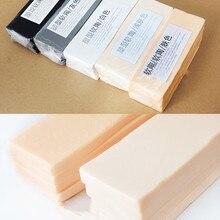500 г Профессиональная мягкая глина высокого качества печь испечь полимерную глину DIY ручной работы материал для прототипов скульптурная по...