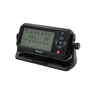 Image 4 - EANOP TPMS 16/26  Wheels Tire Pressure Monitoring System Tyre Pressure Alarm Internal Sensors BAR/PSI