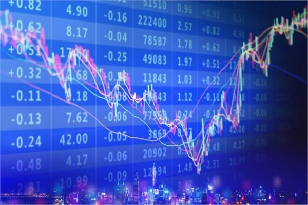 今日股市为何大跌_新手如何把握股票的买卖点 读完豁然
