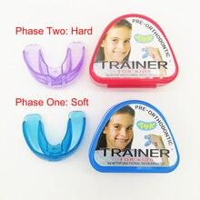 set T4K Children Dental