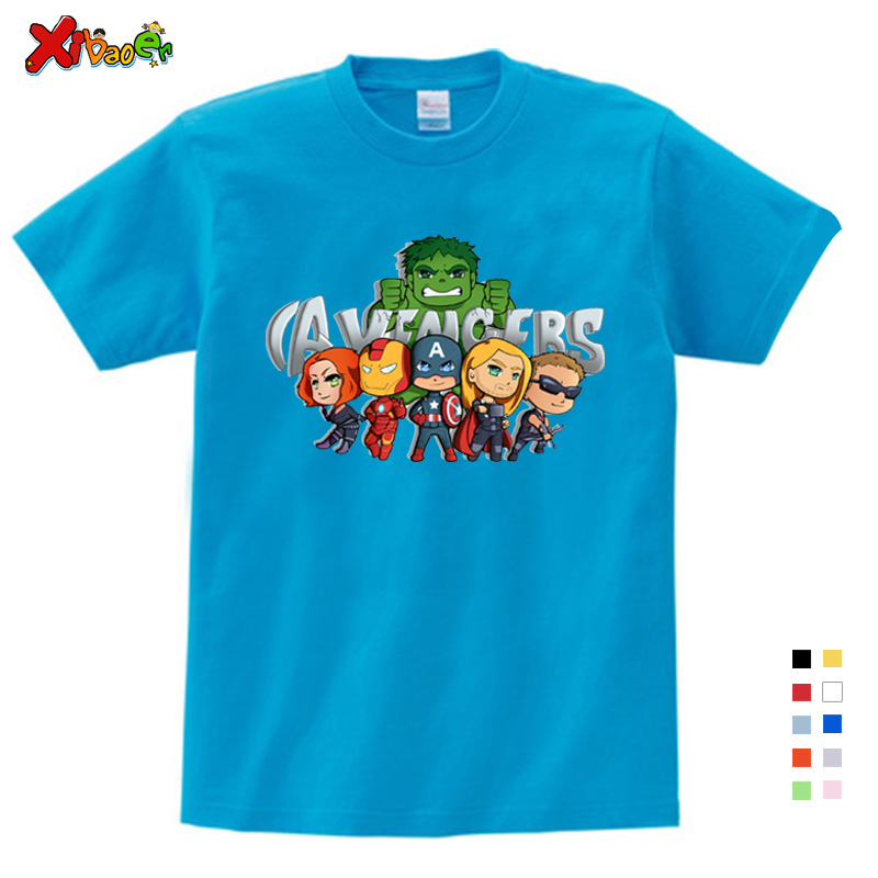 boys-super-hero-font-b-marvel-b-font-spiderman-t-shirt-7t-spider-man-cotton-tee-top-kids-batman-short-sleeves-cool-party-shirt-gray-t-shirts