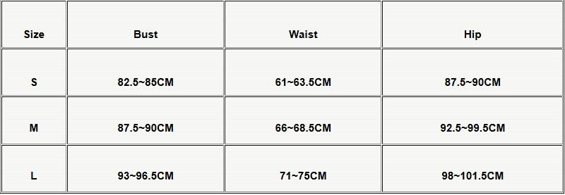 2020 Женский комплект бикини с высокой горловиной и пуш-ап, черный купальник с геометрическим рисунком, Женский облегающий купальник, бразиль... 13