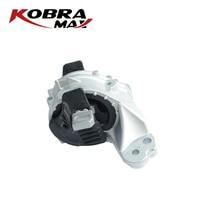 KobraMax Handmatige Transmissie Montage 1813.98 Past Voor Citroen C5 Peugeot 407 Auto Accessoires