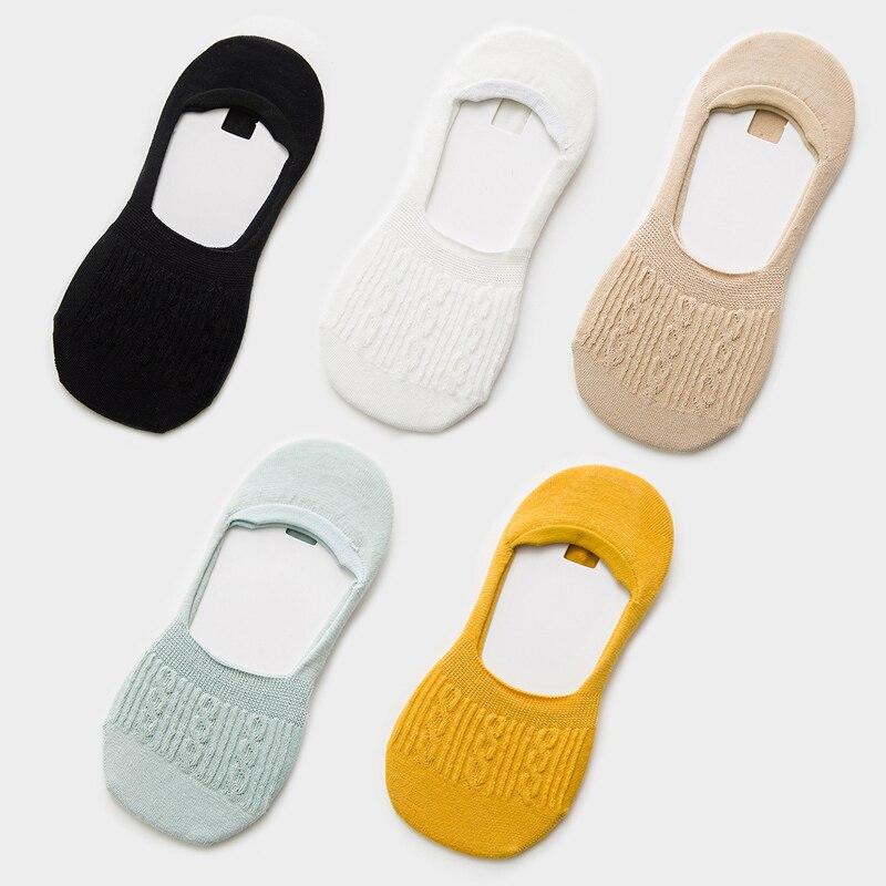 style N 5 pairs