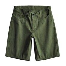 715-VT2 SAUCE ORIGIN Vintage Casual Pants Mens Handmade Men Cotton Canvas Shorts Free Shipping