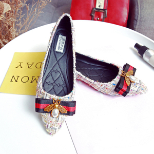 Image 4 - 여성 신발 여성 신발 여성 신발 여성 신발 여성 신발 2020 Zapatillas Mujer