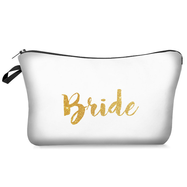 Team-Bride-tribe-to-be-Makeup-Gift-Bag-Bridesmaid-proposal-wedding-Bachelorette-hen-night-Party-bridal.jpg_640x640 (6)
