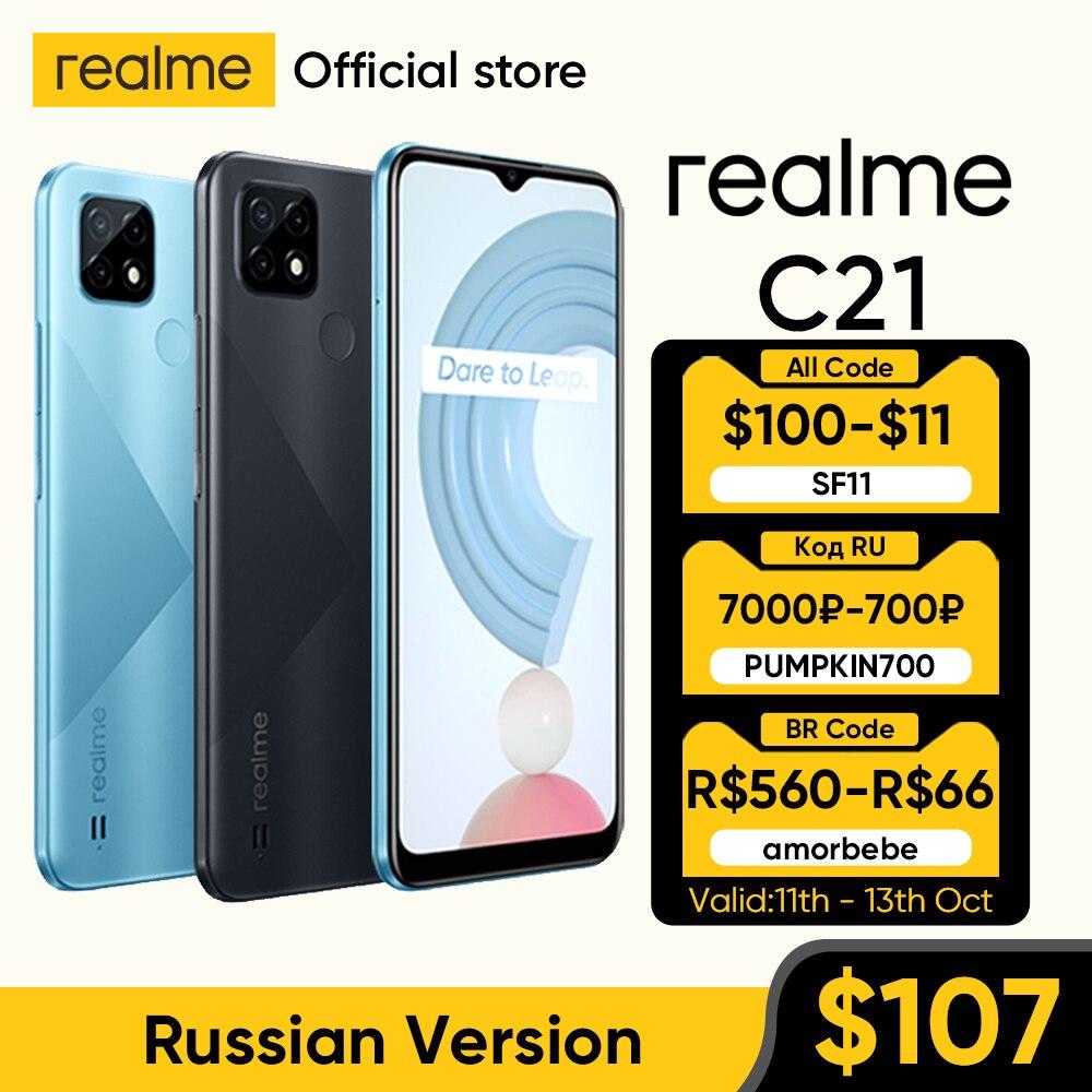 Realme 6 Pro, 8GB + 6,6 GB, Snapdragon 128G, 90Hz, pantalla de 720 pulgadas, cámara de 64MP, Android Teléfonos móviles  - AliExpress