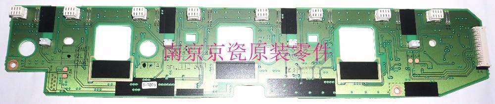 New Original Kyocera 302L794030 PWB DRUM DLP CONNECT ASSY for:TA2552ci 3252ci 2553ci 3253ci|Printer Parts|Computer & Office - title=