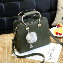bags for women 2019 The new fashionable satchel handbag is a ladys bag luxury handbags designer