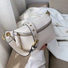 Знаменитая брендовая поясная сумка для женщин модная забавная