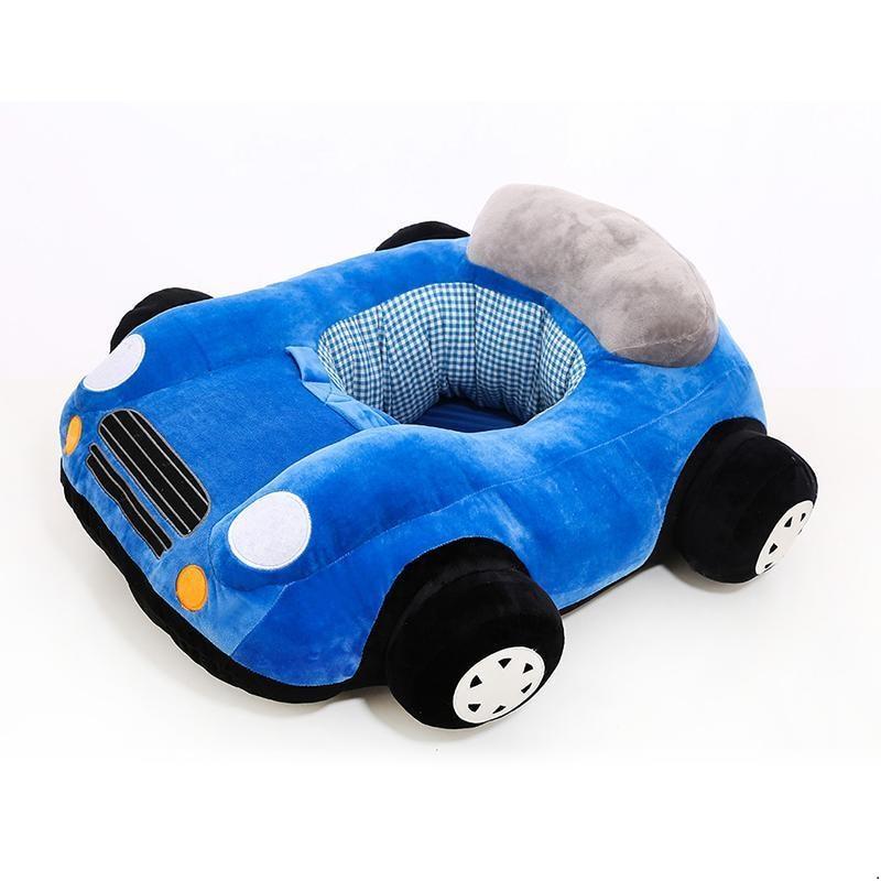 Couch Canape Enfant Silla Infantiles Cameretta Bambini Pufy Do Siedzenia Lazy Boy Dormitorio Baby Children Infantil Kids Sofa
