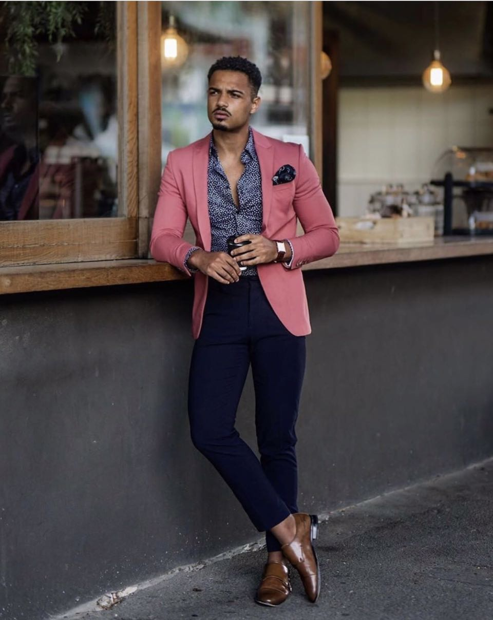 Italian-Style-Slim-Fit-Costume-Homme-2-Pieces-Fashion-Men-s-Suits-Groom-Prom-Tuxedos-Groomsmen
