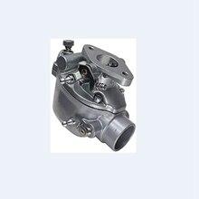 Карбюратор в сборе 8N9510C-HD 8N9510C, TSX241B, TSX-241B, TSX241C подходит для Ford