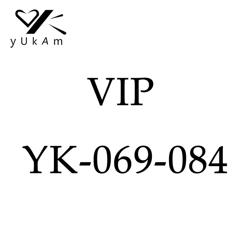 YUKAM YK-069-084