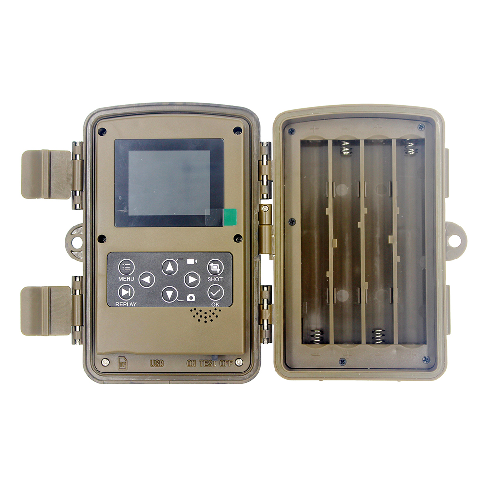 1080P-Standalone-Outdoor-IP66-waterproof-Hunting-Camera-wide-life-surveillance-trail-camera-video-recorder-night-vision (4)