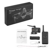 Универсальный пульт дистанционного управления для фотоаппарата