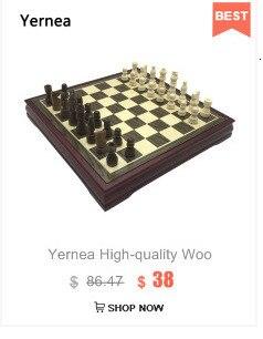 competição rei 97mm (3.82 polegada) grande jogo