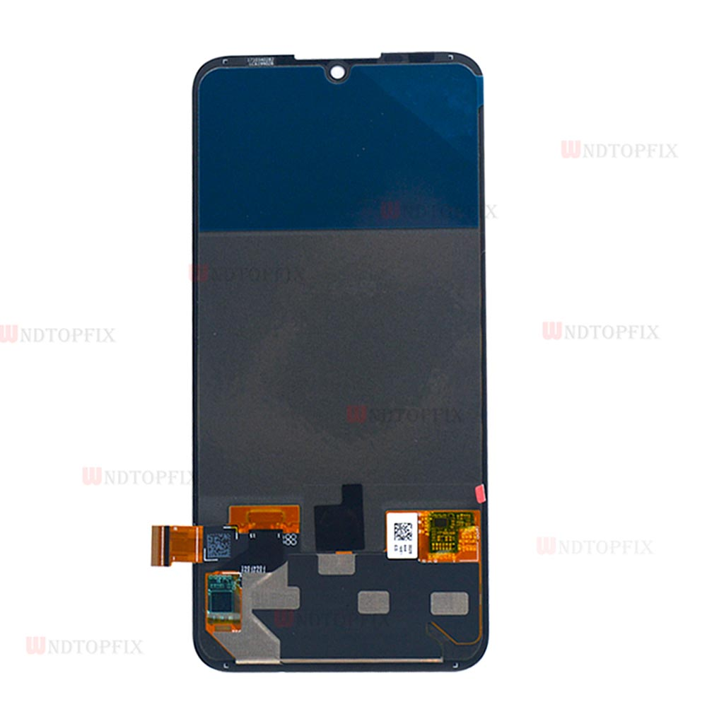 for moto one zoom lcd (3)