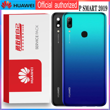 Original For Huawei P Smart 2019 POT-LX3 POT-L23 POT-LX1 POT-L21 POT-L