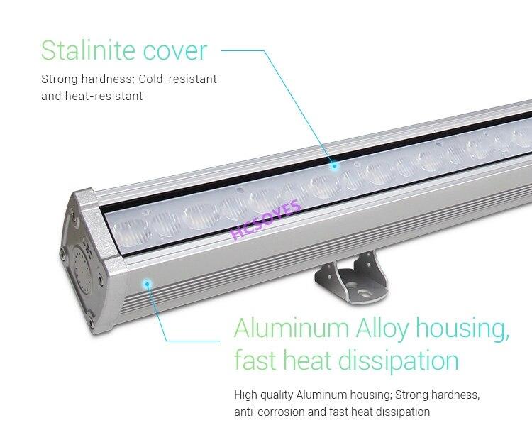 E27 wifi патрон, умный свет лампы, затемнения, многоцветный, пробуждение света, RGBWW светодиодный светильник, совместимый с Alexa Google Assistant - 4