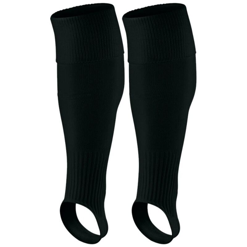 Recommend Soft Outdoor Soccer Socks Knee High Group Horse Socks Baseball Horse Socks Non-slip Training Socks