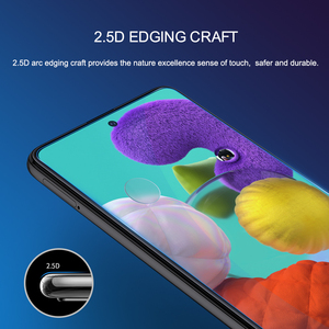 Image 3 - for Samsung Galaxy A51 Glass Nillkin H+Pro Screen Protector Tempered Glass for Samsung Galaxy A21S M31 M31S A31 A41 A51 A71