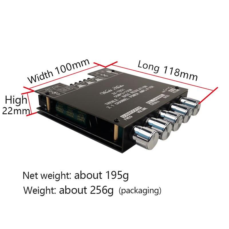 lowest price X96Q TV Box Android 10 Smart tv box 2020 TvBox Allwinner H313 Quad Core 4K 60fps 2 4G Wifi Google Playstore Youtube pk X96 TVbox