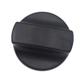 2PCS 6mm Rotary Switch Black Bakelite Knob  Gas Stove Accessories Gas Stove Knob 2pcs 6mm rotary switch black bakelite knob gas stove accessories gas stove knob