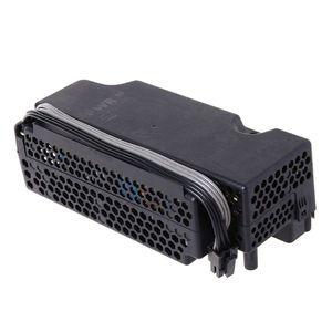 Image 2 - Alimentation pour S/Slim Console remplacement 110 V 220 V carte dalimentation interne adaptateur secteur accessoires