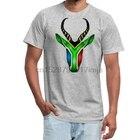 Men tshirt South Afr...