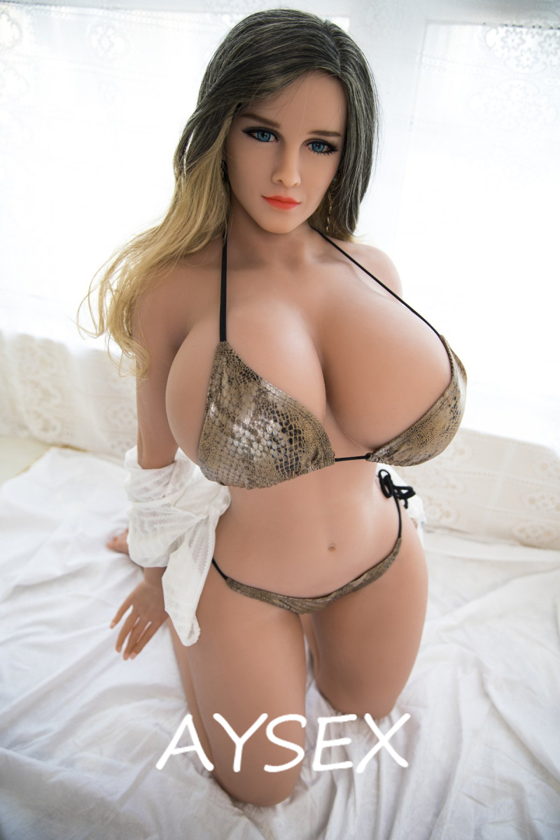Hd26744f22c9b42ec9dad34f729b27da8E 170cm Real Silicone Sex Doll for Men Breasts Love Doll Sex Toy Anus Sex Doll Men Love Doll Sexdoll Anime Sex Doll
