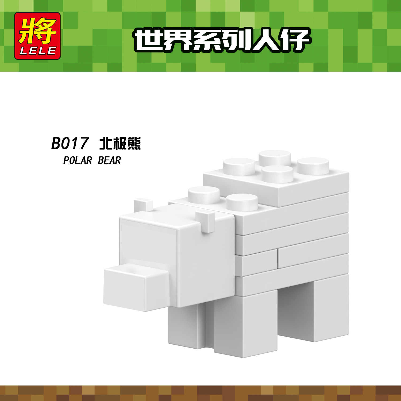 Única venda diy super heróis tijolos estilo legoingly mini blocos de construção tijolos figuras para crianças mundo brinquedos micro bloco