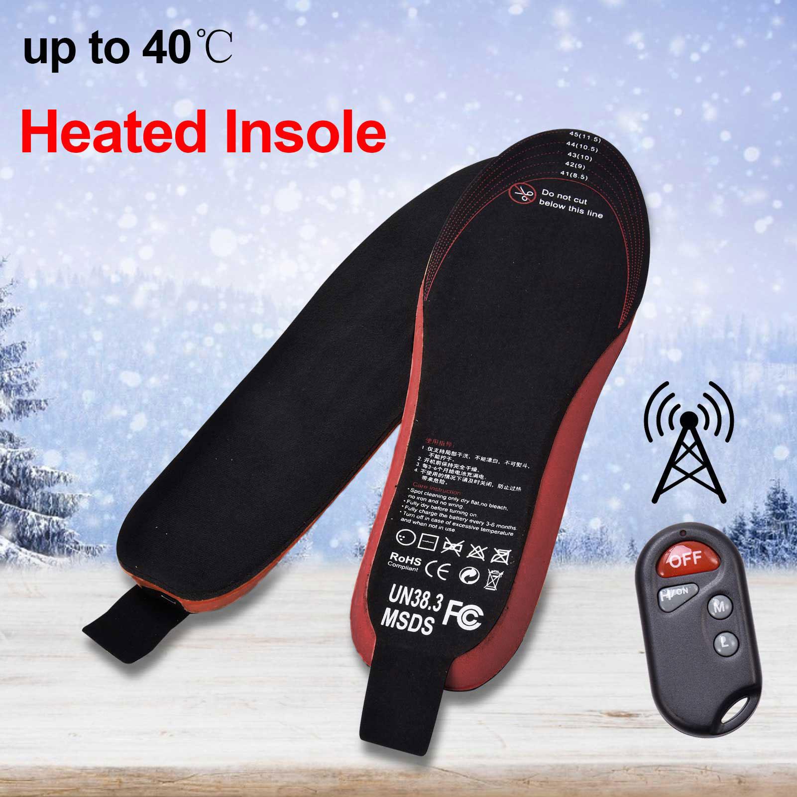 sem fio termica recarregavel aquecimento quente almofada para esportes inverno 02
