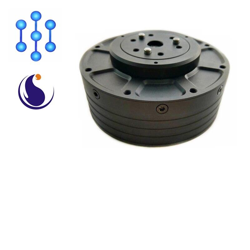 moteur-d'entrainement-electrique-a-courant-alternatif-robot-chien-disque-triphase-mecanique-moteur-de-rotor-externe-compatible-mit-guepard-moteur-dogocix-me19-a