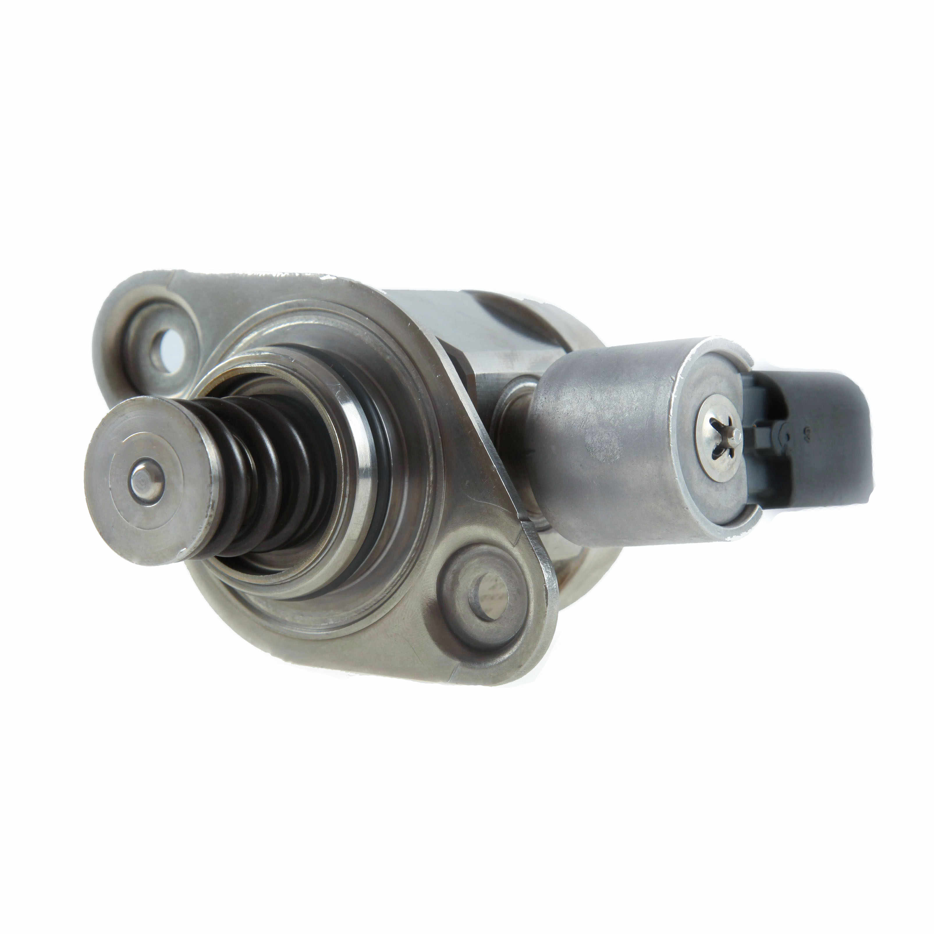 OEM 06H127025Q 06H127025K مضخة عالية الضغط مضخة الوقود لشركة فولكس فاجن جولف جيتا MK6 باسات B6 تيغوان أودي A4 TT مقعد 1.8TFSI 2.0TFSI