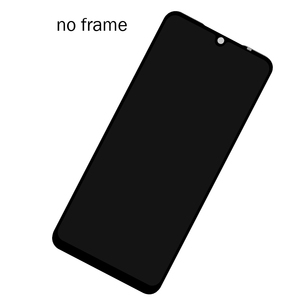 Image 2 - 6.3 polegada doogee n20 display lcd + digitador da tela de toque assembléia 100% original lcd digitador toque para n20 pro ferramentas