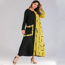 African Dresses For Women African Clothes Africa Dress Print Dashiki Ladies Clothing Ankara Africa Women Dress