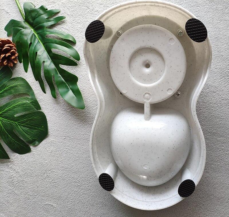 fonte água bebedores automáticos