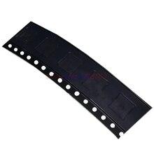 5 pçs/lote B50282C1KFBG B50282C1 BGA