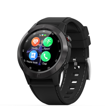 M4 Smart Watch Men Android waterproof support sim Card Bluetooth4.0 Sleep Monitor Outdoor watch smart bracelet GPS