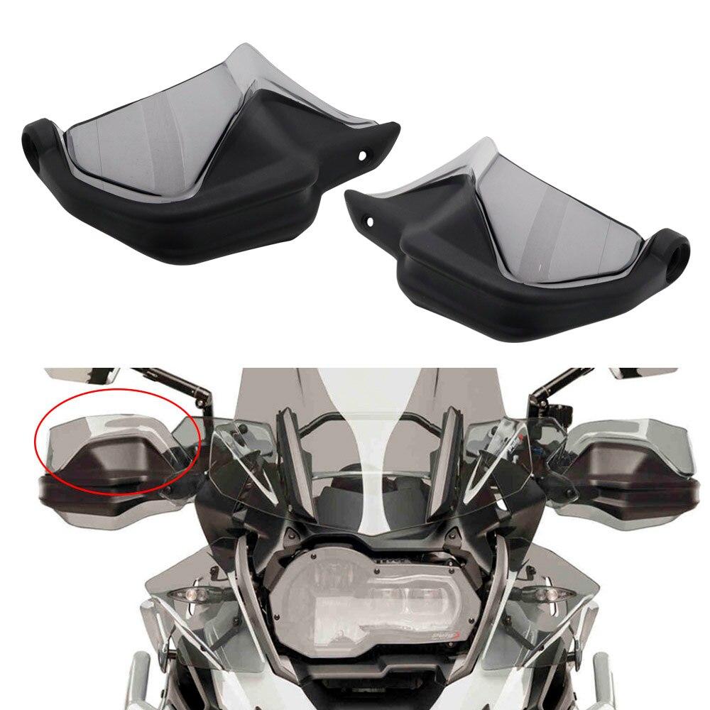 Motorrad Zubehör Für BMW R 1200 GS ADV R1200GS LC F 800 GS Abenteuer S1000XR Handschutz Hand schild Protector Windschutzscheibe