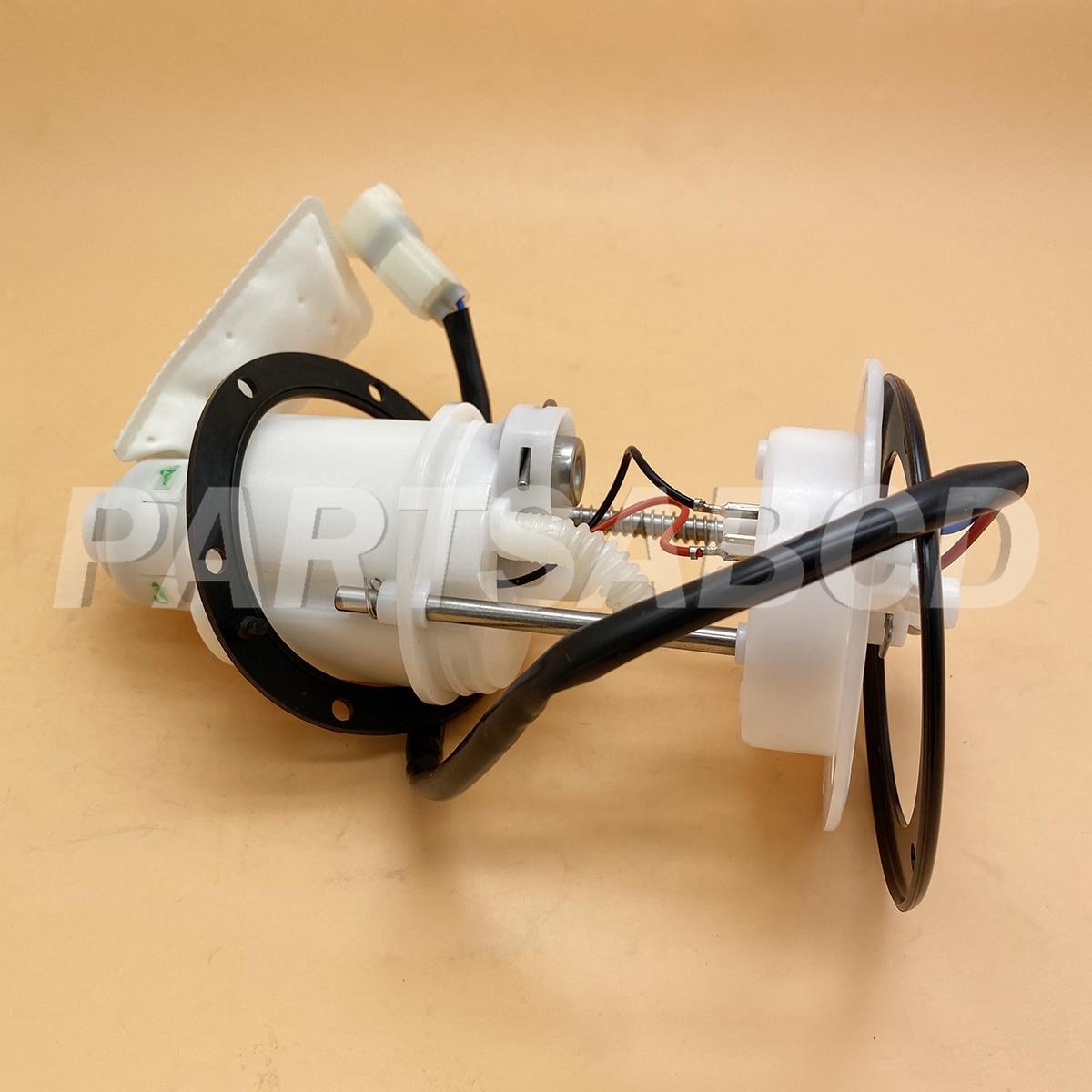 Yslmotor FUEL PUMP FOR CFMOTO CF ATV CFORCE CF500 CF600 CF400S CF500S 500 400 800 OEM#.901F-150900-10000 901F-150900 901F150900
