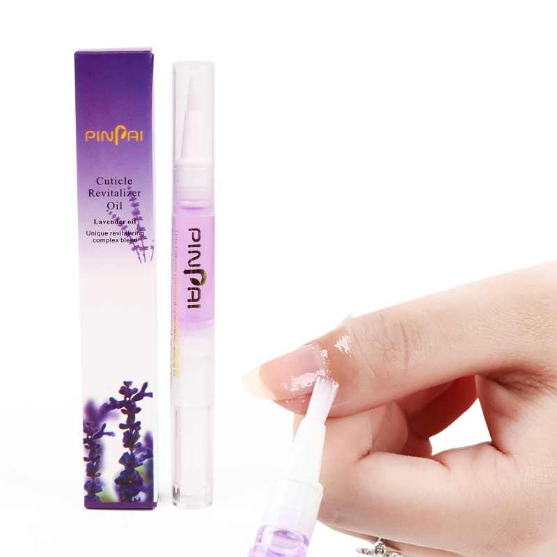 15 zapachy do pielęgnacji paznokci długopis olejowy do paznokci pokrowiec ochronny ze skóry terapia na paznokcie olejek odżywczy do naskórka zapobiec zanokcica zdobienie paznokci dekoracje