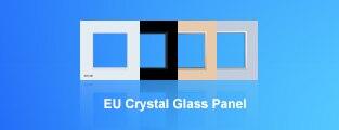 444水晶玻璃