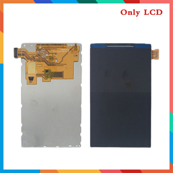 "10pcs/lot High Quality 4.0"" For Samsung Galaxy Lite Trend 2 G318 Lcd Display Screen Free Shipping + Tracking Code"