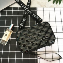 Женская сумка новинка 2020 дизайнерские сумки для женщин клетчатые