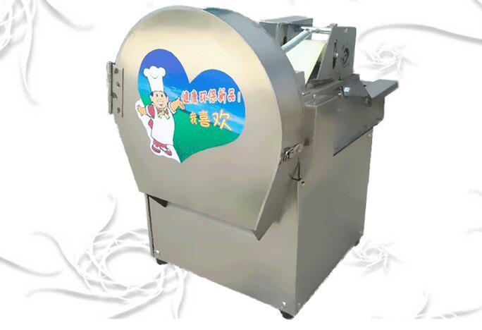 Ev Aletleri'ten Mutfak Robotları'de Maydanoz kesici pırasa makinesi biber kök kesme makinası title=