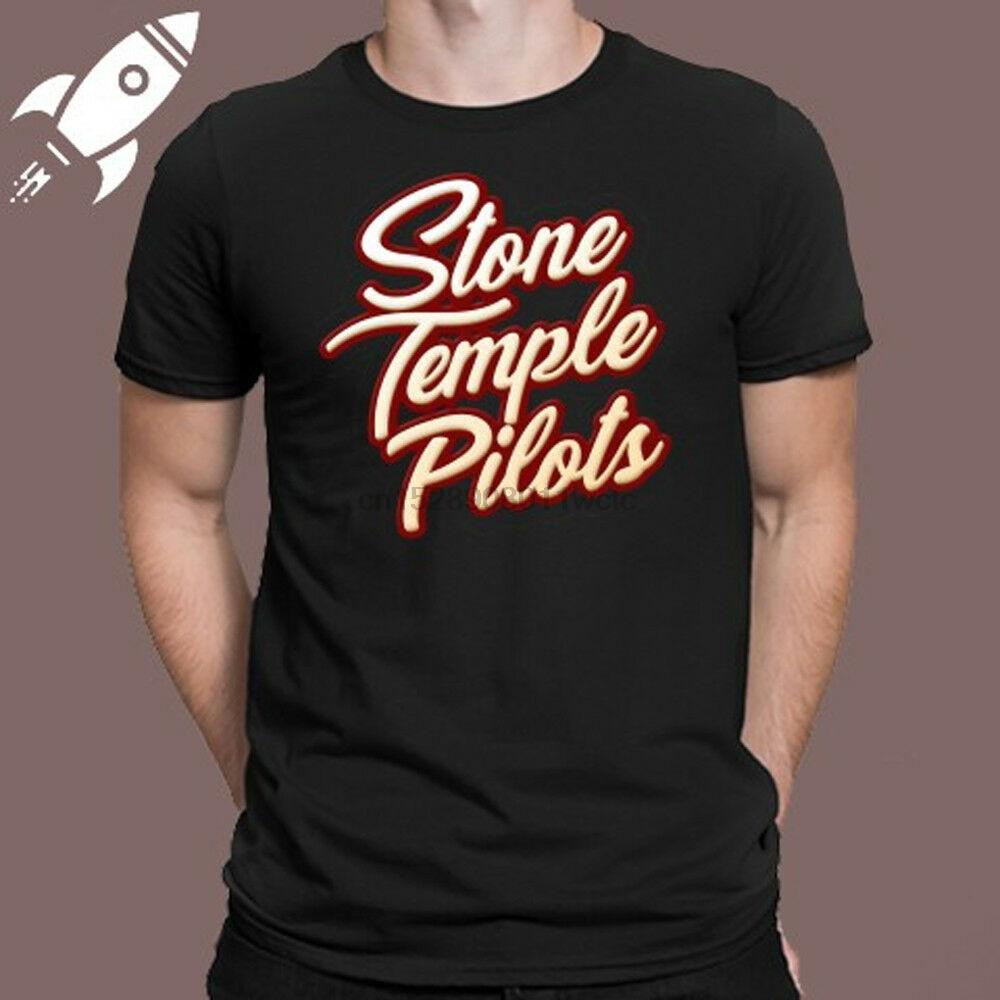 New Pop Evil American Rock Band Logo Men/'s Black T-Shirt Size S to 3XL