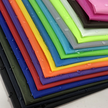 Cloth Fabric-Width Outdoor Waterproof Umbrella Sewing-Material Polyester 150cm Tent Sunshade